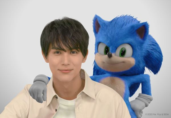 Sonic_up_re2