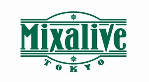 mixalive_green_1203