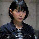 「サイレント・ヴォイス Season2」小川紗良