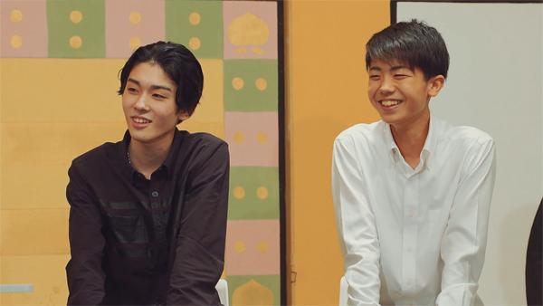 4_東海道中膝栗毛『夢』14