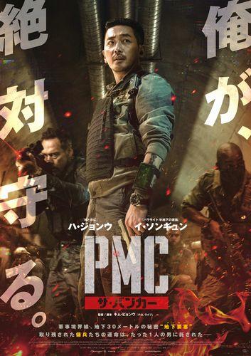 PMC_B1