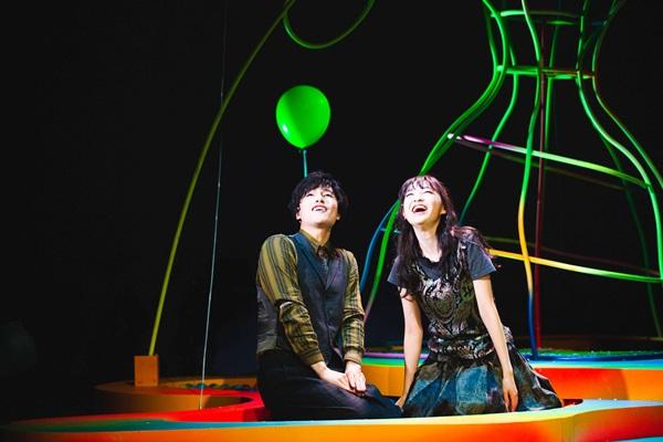 tsuchiya&jonishi200212_213