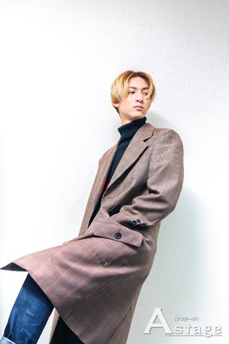 tsuyoshifurukawa--(15)
