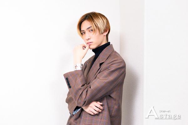 tsuyoshifurukawa--(4)