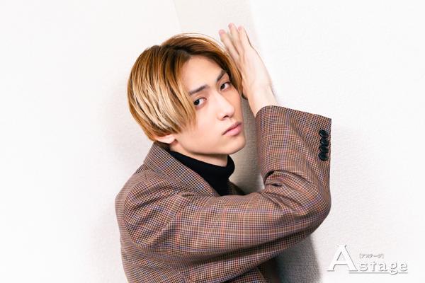 tsuyoshifurukawa--(6)