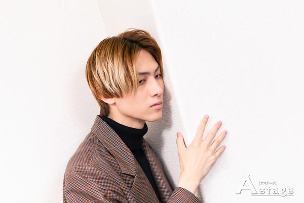 tsuyoshifurukawa--(9)