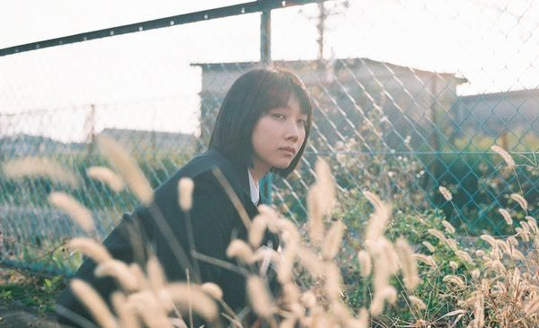 0331解禁写真_縁
