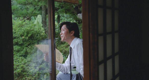 03_Tsubaki_SeiichiTanabe
