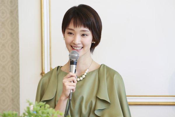 AyameGoriki_Oshukatsu