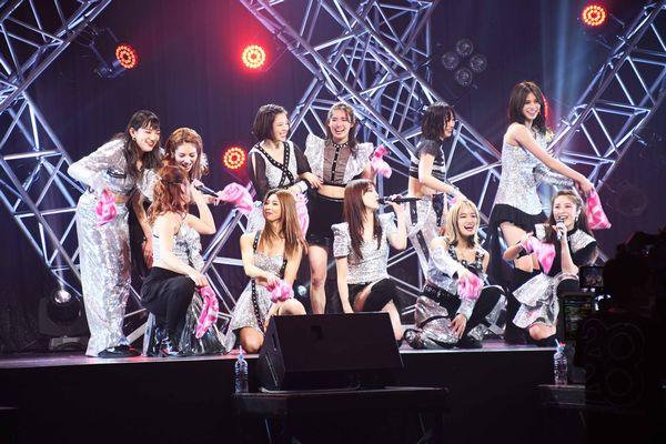 E-girls2