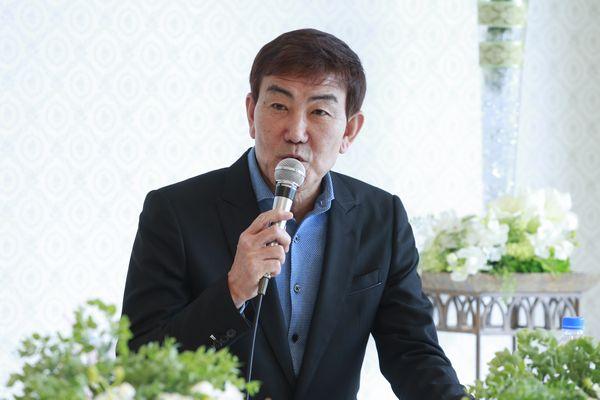 HideyukiKatsuki_Oshukatsu.