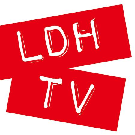 LDH_TV_LOGO