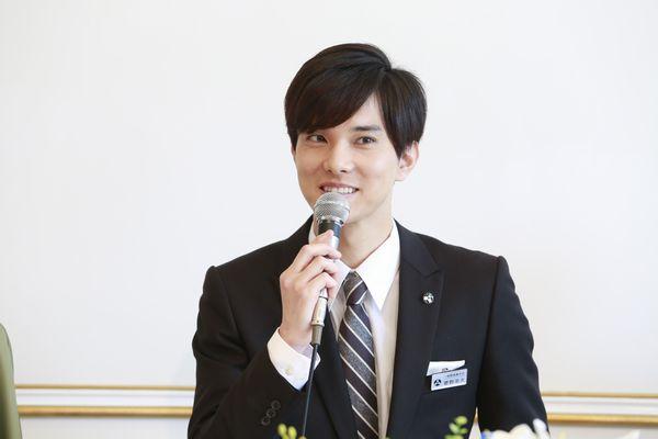 MasaruMizuno_Oshukatsu.