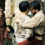 Romeo-and-Juliet-62