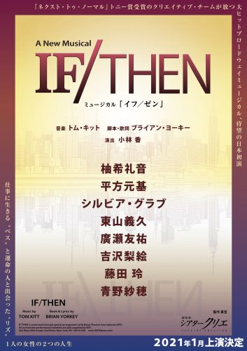 if_then_krtrs