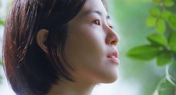maincast02_Tsubaki_Shim Eun-kyung