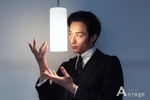 『富豪刑事』大貫勇輔様-(124)