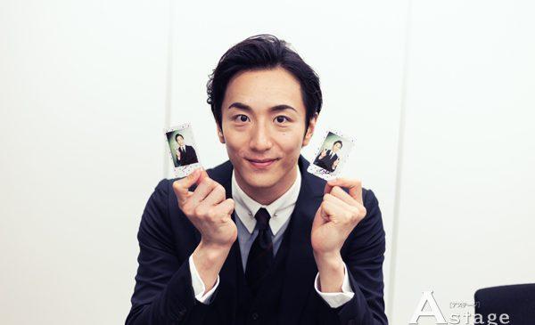 『富豪刑事』大貫勇輔様-(142)