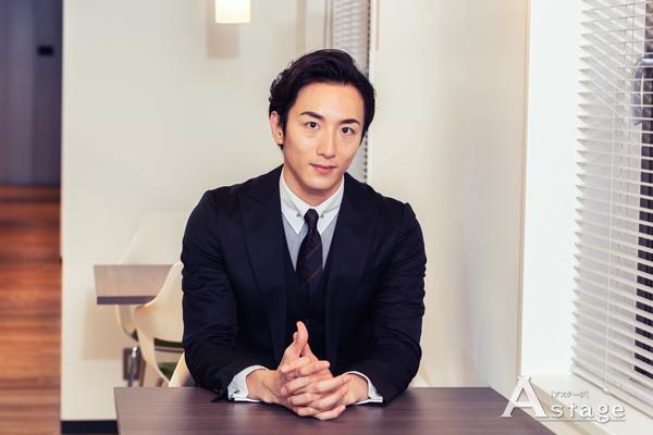 『富豪刑事』大貫勇輔様-(32)