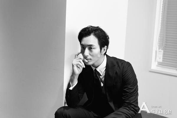 『富豪刑事』大貫勇輔様-(69)