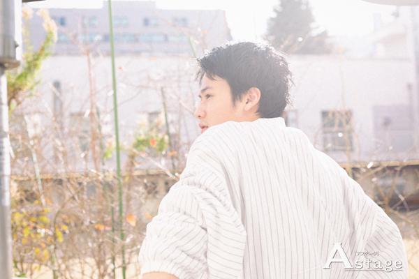 映画『キスカム!』葉山奨之様-(53)