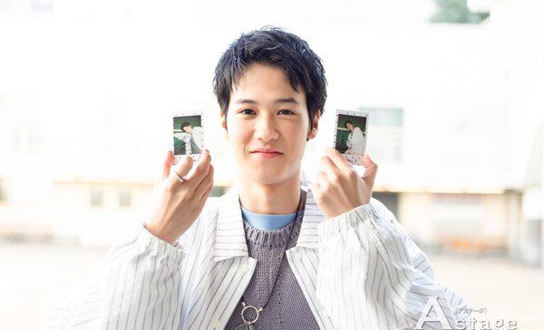映画『キスカム!』葉山奨之様-(91)
