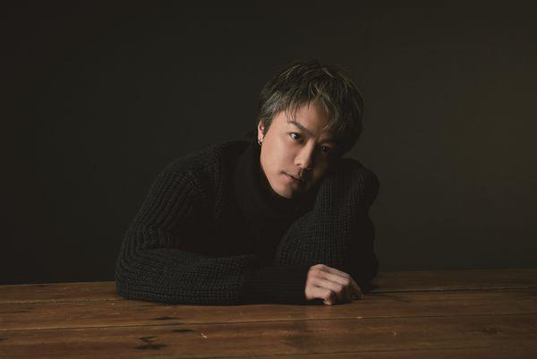 1.EXILE TAKAHIRO