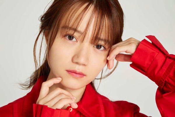 OP_Ozaki Yuka