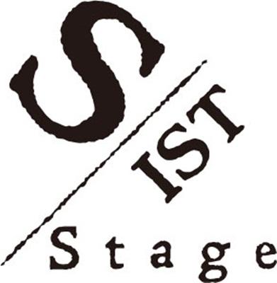 s-ist_logo_fin