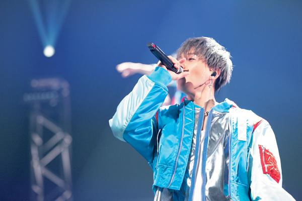 yusei_fav