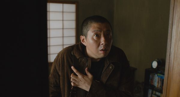 【5月12日(火)AM8時解禁】『呪怨:呪いの家』メイン