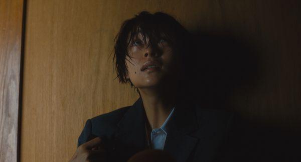 【5月12日(火)AM8時解禁】『呪怨:呪いの家』場面写真③