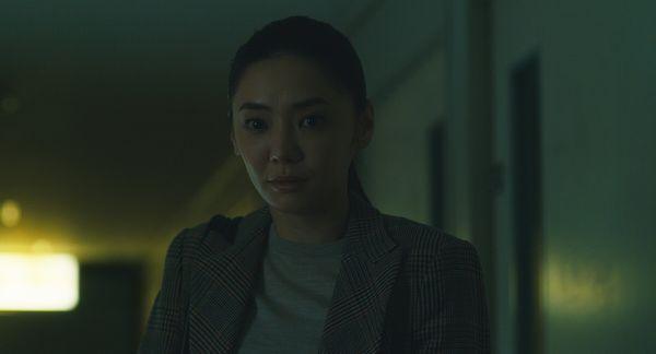 【5月12日(火)AM8時解禁】『呪怨:呪いの家』場面写真④