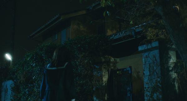【5月12日(火)AM8時解禁】『呪怨:呪いの家』場面写真⑦