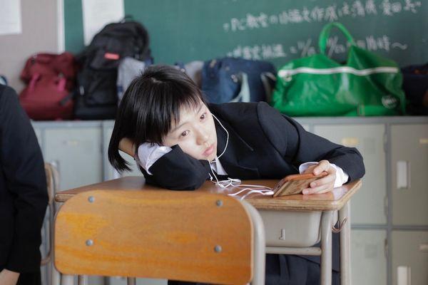 解禁写真_純