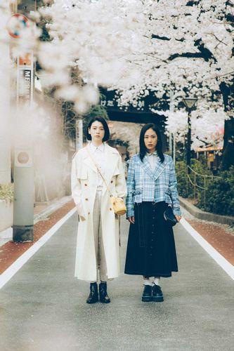 Daughters:tiit tokyo01