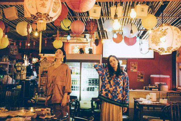 Daughters:tiit tokyo02