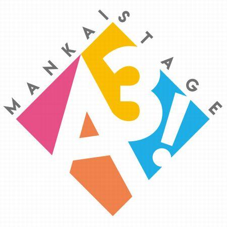 MSA3_logo_RGB
