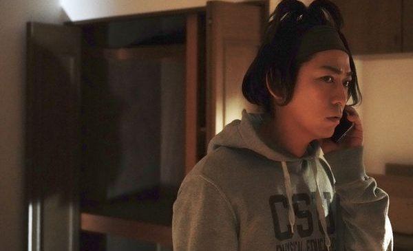 ★0606解禁メイン『事故物件 恐い間取り』