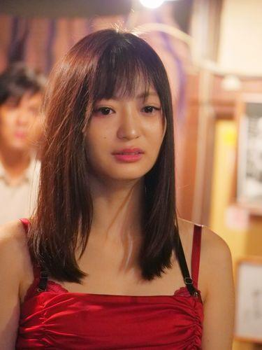 『悲しき天使』新規場面写真②(和田瞳)