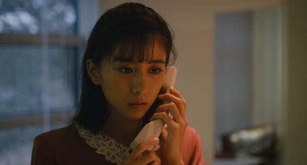 <7月1日(水)17時解禁>『呪怨:呪いの家』場面写真②