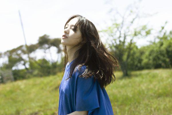 [清原果耶宣材写真]kiyohara_0902SG_Aphoto