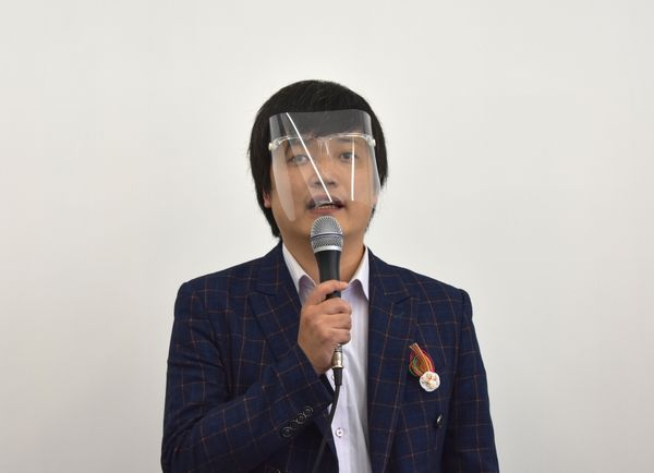 5大山晃一郎監督