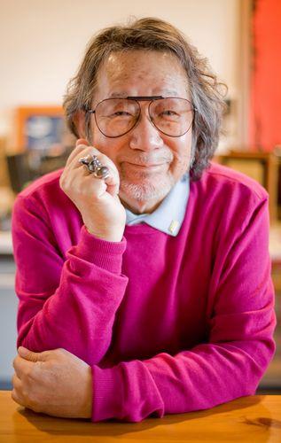 __Credit_(c)Miwako Kitamura_PSC