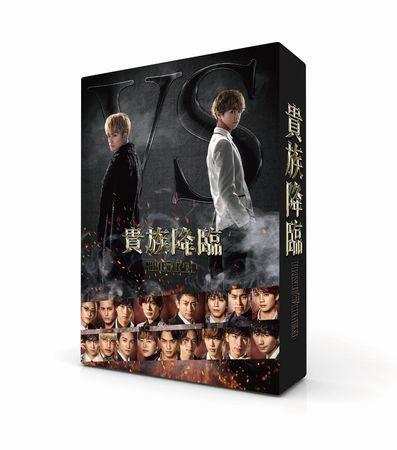 POL_BD_DVD_豪華立体