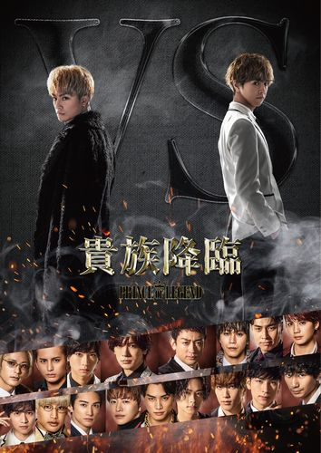 POL_BD_DVD_豪華