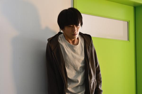 still-918蟒」轢ャ譎コ邏€