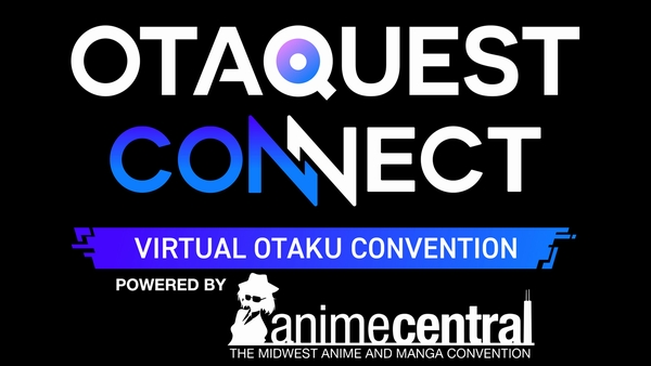 OTAQUEST_CONNECT_LOGO