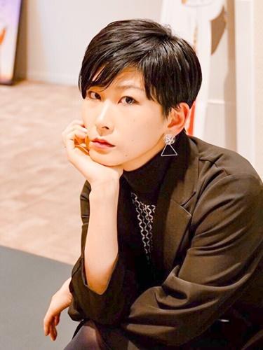 kuzuki_akira