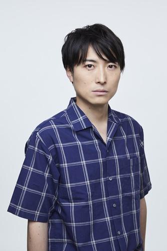 nakayashiki_norihito